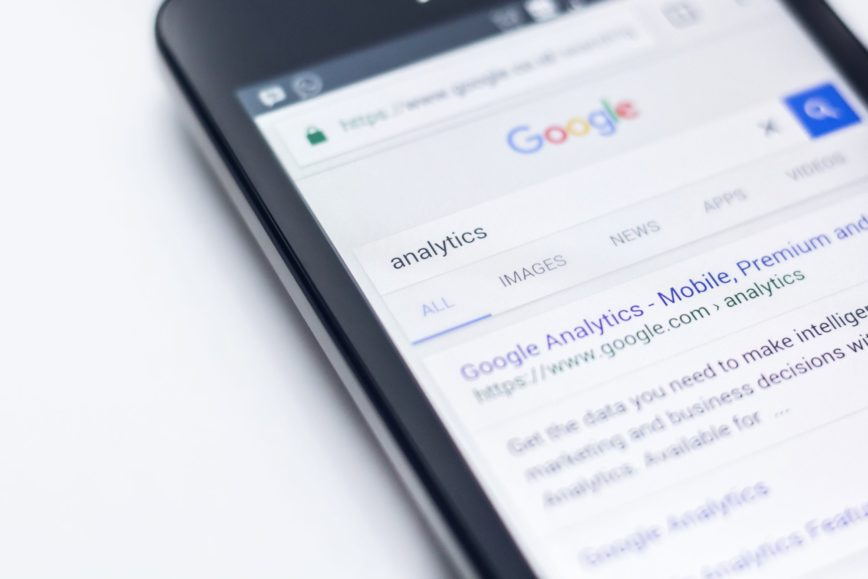 "<span class=""entry-title-primary"">Page speed now influences mobile search rankings.</span> <span class=""entry-subtitle"">Umm... this is a huge deal.</span>"